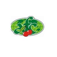 Asian Food Centre Flyer - Circular - Catalog