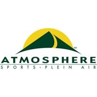 Atmosphere Sport Flyer Of The Week - Weekly Canadian Flyers