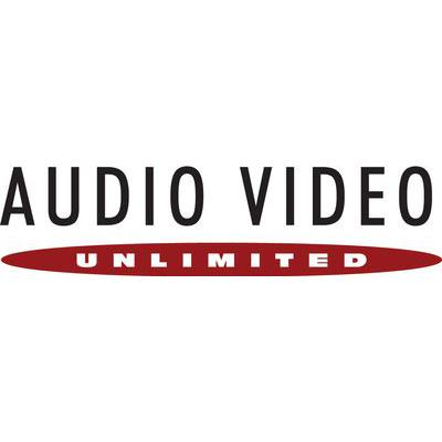 Audio Video Unlimited Flyer Of The Week - Weekly Canadian Flyers