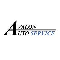 The Avalon Auto Service Store for Auto Parts