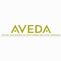 Aveda Flyer Of The Week - Weekly Canadian Flyers