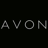 Online Avon Flyer, Opening Hours, Website & Nearby Store Location Locator