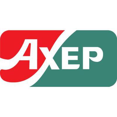 Axep Flyer - Circular - Catalog