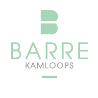 The BARRE Kamloops Store for Fitness Center