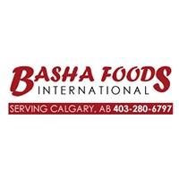 Basha Foods International Flyer Of The Week - Weekly Canadian Flyers