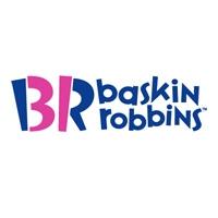 Baskin Robbins Flyer - Circular - Catalog - Bakery