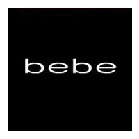 The Bebe Store for Shoe Store