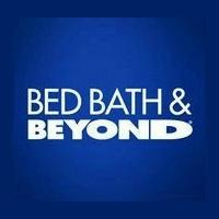 Bed Bath & Beyond Flyer - Circular - Catalog - Cutlery