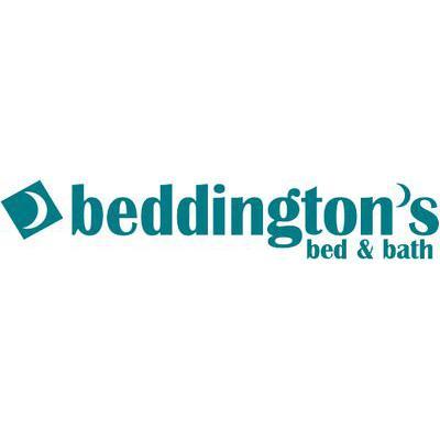 Beddington's Flyer - Circular - Catalog