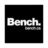 Bench - Promotions & Discounts for Business Services