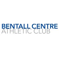 The Bentall Centre Athletic Club Store for Fitness Center