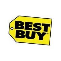 Best Buy Flyer - Circular - Catalog - Video Games