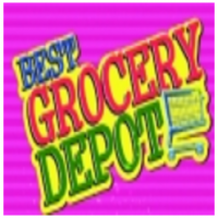 Online Best Grocery Depot Flyer, Opening Hours, Website & Nearby Store Location Locator