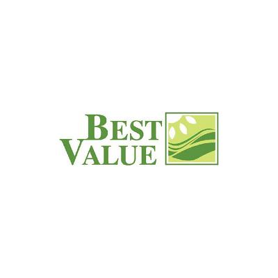 Best Value Foodmart