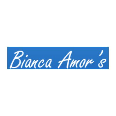 Online Bianca Amor Flyer, Opening Hours, Website & Nearby Store Location Locator