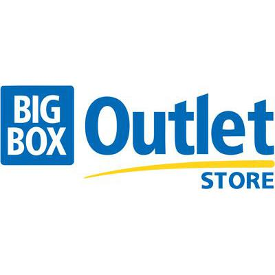 Big Box Outlet Store Flyer Of The Week - Weekly Canadian Flyers