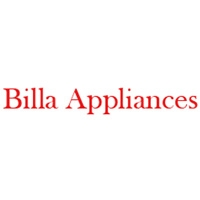 Billa Appliances Flyer - Circular - Catalog
