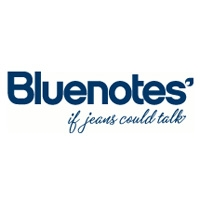 Bluenotes Jeans Flyer Of The Week - Weekly Canadian Flyers