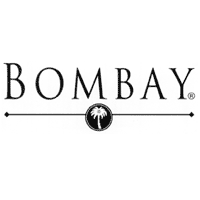 Bombay Flyer - Circular - Catalog - Office Furniture