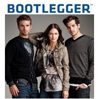 Bootlegger Jeans Flyer Of The Week - Weekly Canadian Flyers