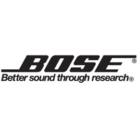 The Bose Canada Store for Home Entertainment