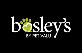 Bosley's By Pet Valu