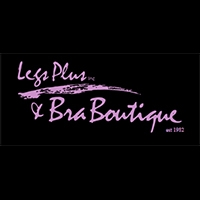 The Bra Boutique Store for Sexy Lingerie