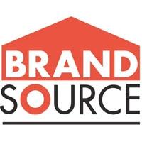 BrandSource Flyer - Circular - Catalog - Appliances