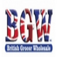 British Grocer Wholesale