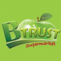 BTrust Supermarket Flyer Of The Week - Weekly Canadian Flyers