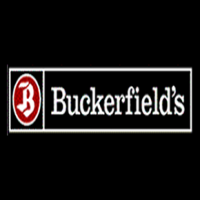 Buckerfield's