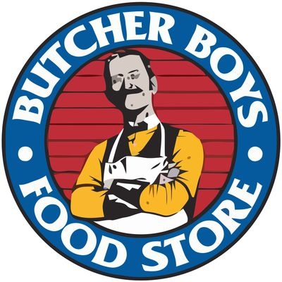 Butcher Boys Food Store Flyer Of The Week - Weekly Canadian Flyers