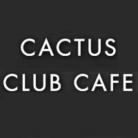 Prices & Cactus Club Cafe Menu - Bakery