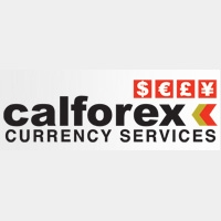 The Calforex Store for Business Services