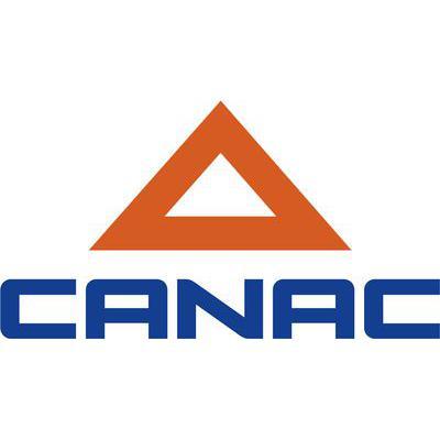 Canac Flyer - Circular - Catalog