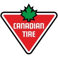 Canadian Tire Flyer - Circular - Catalog