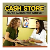 Cash Store Hours Of Operation & Store Locator in Quebec - Services