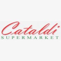 Cataldi Flyer - Circular - Catalog