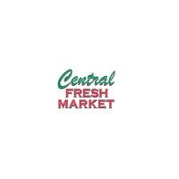 Central Fresh Market Flyer - Circular - Catalog - Shoe Store