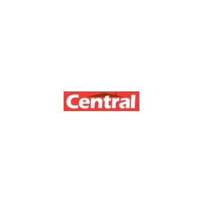 Online Central Flyer, Weekly Ads, Deals, Coupons, Specials & Hours Of Operation Canada - Hardware - Supplies & Services