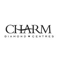 Charm Diamonds Centres Flyer - Circular - Catalog