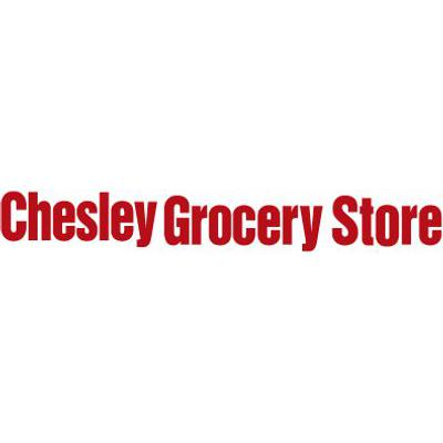 Chesley Grocery Store Flyer - Circular - Catalog