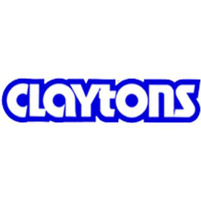 Claytons Heritage Market Flyer Of The Week - Weekly Canadian Flyers