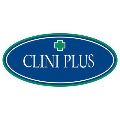 Clini Plus Flyer - Circular - Catalog
