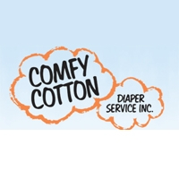 The Comfy Cotton Store for Baby Store