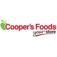 Cooper's Foods Flyer Of The Week - Weekly Canadian Flyers