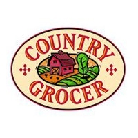 Country Grocer Flyer Of The Week - Weekly Canadian Flyers