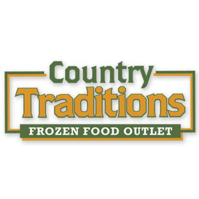 Country Traditions Flyer - Circular - Catalog