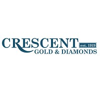 Crescent Gold & Diamonds Flyer - Circular - Catalog