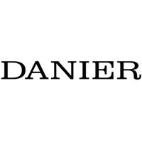 Danier Flyer Of The Week - Weekly Canadian Flyers